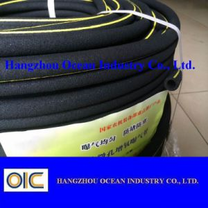 Aero Hose for Pond Increasing Oxygen pictures & photos