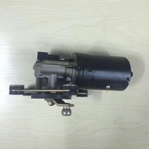 CE Approved Wiper Motor for Nissan (LC-ZD1046) pictures & photos