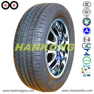 Radial PCR Tire Auto Parts Car Tire (175/70R13) pictures & photos