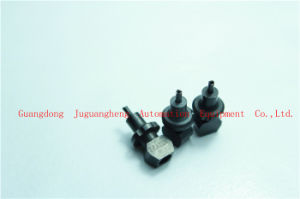 Kv8-M7760-00X YAMAHA Yv100X 76A Nozzle From YAMAHA Nozzle Manufacturer pictures & photos