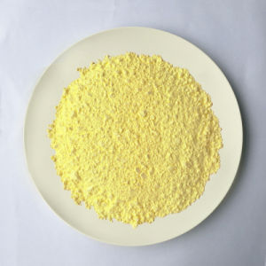 Melamine Resin Tableware Melamine Powder Formaldehyde Resin Powder
