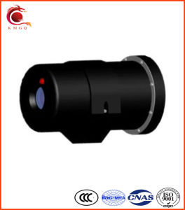 Infrared Thermal Fire Imaging Detector Temperture Detector pictures & photos