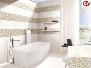 300X600 Antique Wall Tile Ceramic Factory Bathroom Tile (WR63J350)