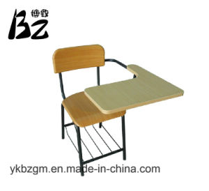 Single & Metal Meeting Chair (BZ-0036) pictures & photos
