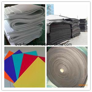 2016 High Quality EVA Foam Sheet Cheap Foam Sheets pictures & photos