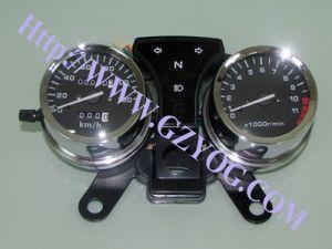 Yog Motorbike Speedometer Cm 125 pictures & photos