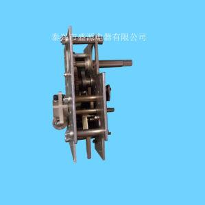 Outdoor Circuit Breaker Mechanism for Customers pictures & photos