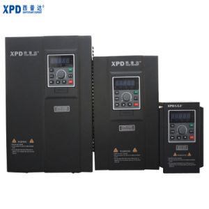 220V 380V 75kw Inverter Solar Inverter VFD for Motor Drive with out Battery off Grid System Solar Inverter for Pumping System