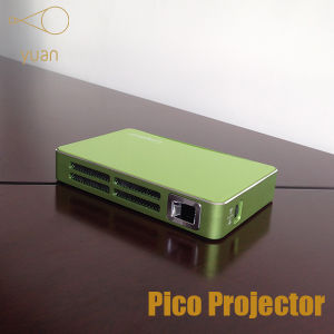 China wireless mini projector with palm size china mini for Wireless mini projector