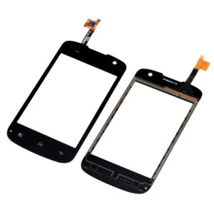 Original Mobile Phone Replacement Touch Screen for Bmobile Ax530
