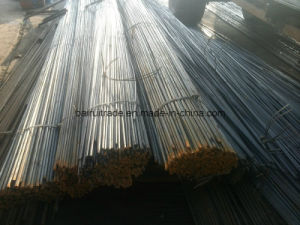 Cheaper Price Flat Steel Nail Puller/Crow Bar pictures & photos