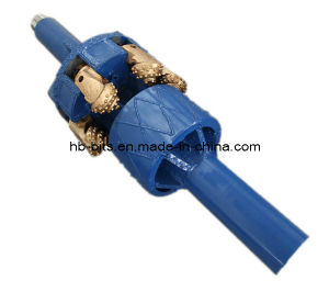 12′′ HDD Hole Opener for Trenchless Horizontal Drilling pictures & photos