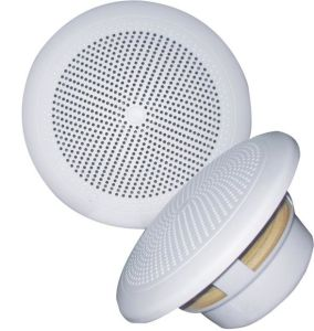 Loudspeaker, Marine Water Proof Ceiling Speaker pictures & photos