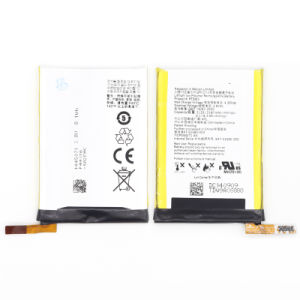 Best Price Mobile Phone Battery for Blackberry Q5