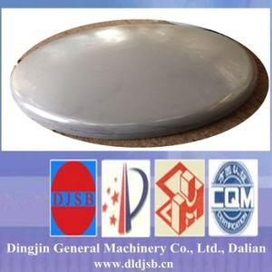 Vacuum Tank Carbon Steel Torispherical Head/Dish Head/ Elliptical Head/Hemispherical Head pictures & photos