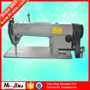 Your One-Stop Supplier Top Quality Household Sewing Machine pictures & photos