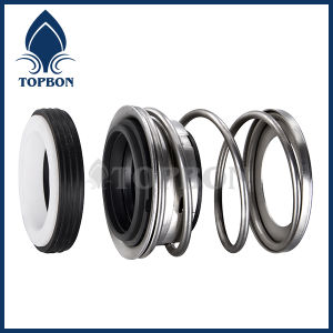 Elastomer Bellow Mechanical Seals Tb2