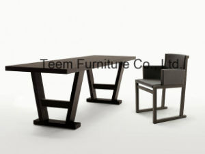 Dining Chair Home Furniture Modern Design pictures & photos