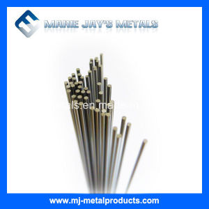 Tungsten Carbide Rods Made in China pictures & photos