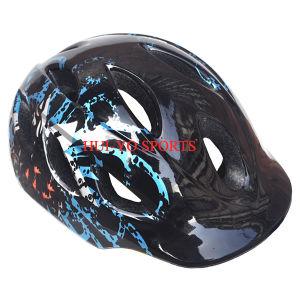 Urban Helmet, City Helmet, Bike Helmet, Bicycle Helmet. out-Mold /in-Mold Avaible pictures & photos