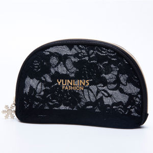 Lace Makeup Bag Cosmetic Bag
