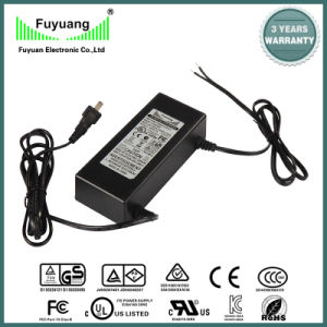 LED Power Supply Water Proof 34V1.5A (FY3401500) pictures & photos