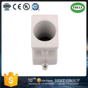 Long Range 8m Ultrasonic Sensorhigh Resolution Ultrasonic Sensor Controllerwide Voltage DC3.3V-12V Ultrasonic Distance Measuring pictures & photos