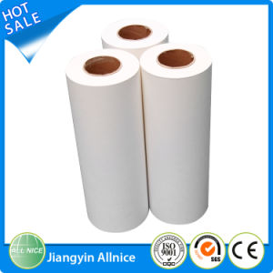 High Quatily Factory Directly Heat Transfer Paper for Textile