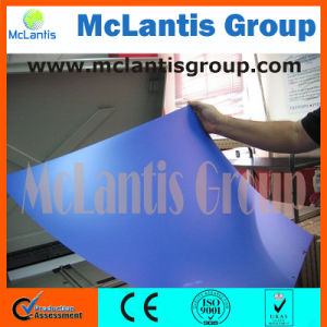 Blue Ctcp Plates for UV Ctcp Machine pictures & photos