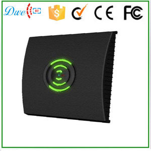ID Access Control System Card Reader 125kHz pictures & photos