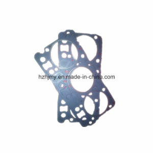 65.03901-0075 De12tis Doosan Engine Part Cylinder Head Gasket pictures & photos