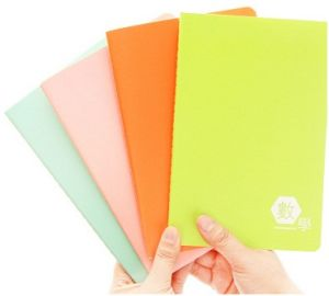 Stationery A5 Lovely Notebook, Course Topic Notebook pictures & photos