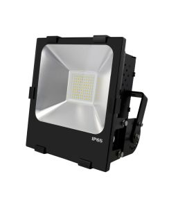 New Osram 150W Outdoor SMD LED Flood Light pictures & photos