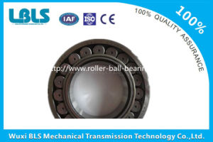 High Precision Reliable Single / Double Row Spherical Roller Bearing 22211 pictures & photos