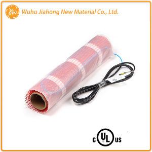 120V Underfloor Heating Mat pictures & photos