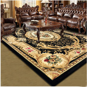 Wholesale China Sittingroom Carpet