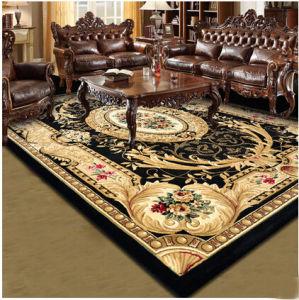 Wholesale China Sittingroom Carpet