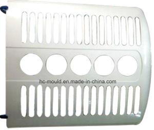 SMC Bus Air Condition Cover Mould for Yutong Bus pictures & photos