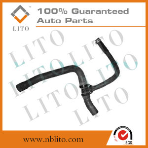 Radiator Hose, Auto Parts for Dacia /Renault 6001 547 049 pictures & photos