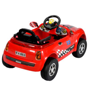 Kids Ride on Toy Car Baby Car (H0006104) pictures & photos