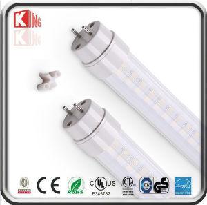 Kingliming Hot Selling ETL Dlc LED Tube T8 LED 4FT pictures & photos