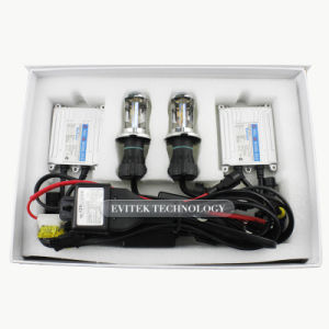 Hot Sell Xenon HID 55W AC Slim HID Xenon Kit pictures & photos