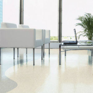PVC Commercial Flooring - Sunny 2.0t pictures & photos