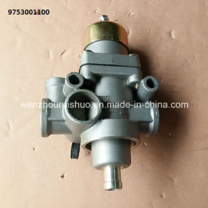 9753001100 Unloader Valve Use for Mercedes Benz pictures & photos
