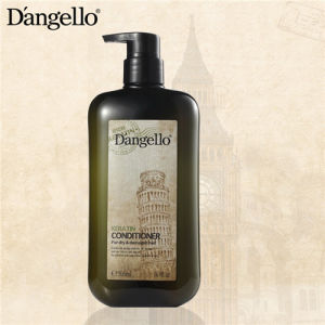 D′angello Professional Hair Conditioner with Keratin 500ml pictures & photos