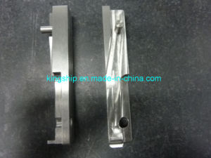 OEM ODM Metal Parts CNC Machining Part pictures & photos