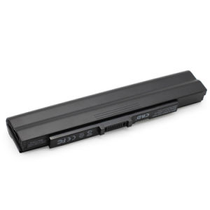 Laptop Battery for Acer Aspire One 521 752 752h 5200mAh 10.8V pictures & photos