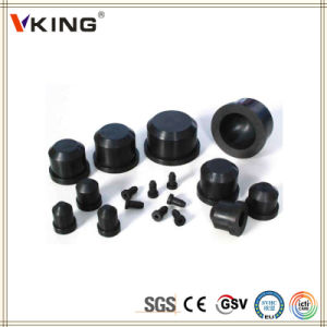 Popular Wholesale Rubber Wire Cap