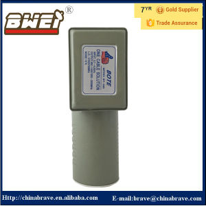Universal Single Output Dual L. O Frequency 5150/5750MHz C Band LNB pictures & photos