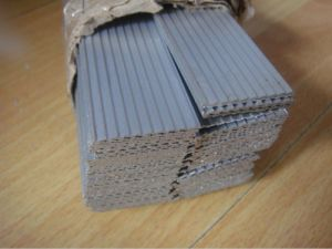 Henan Reflective Aluminium Mirrored Sheets for Lighting pictures & photos